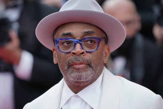 CELEBRITES : 74 eme Festival de Cannes - Red Carpet du film The