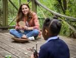 Kate Natural History1
