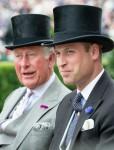 Royal Ascot, 1° giorno, Regno Unito - 18 giugno 2019