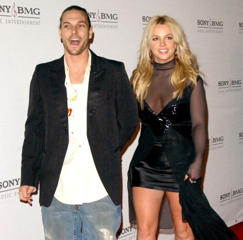 48° Grammy Awards annuale