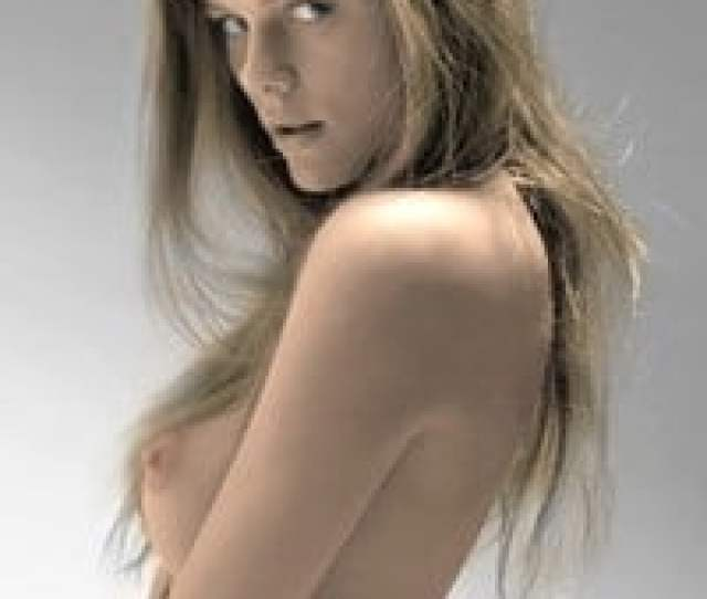The Pics Below Are The Complete Collection Of Model And Actress Brooklyn Deckers Nude Photos