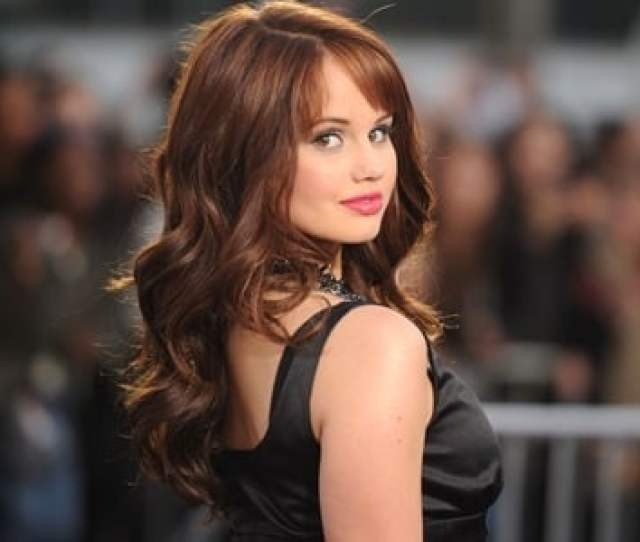 A Sex Tape Video Of Disneys Jessie Star Debby Ryan Has Just Been Released As You Can See In The Video Below Debby Ryan Performs Various Sexual Acts