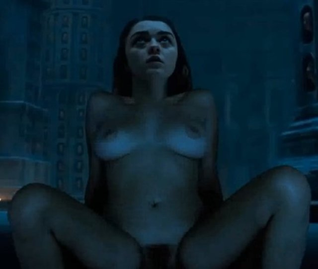 Game Of Thrones Season 6 Sex Scenes Leaked