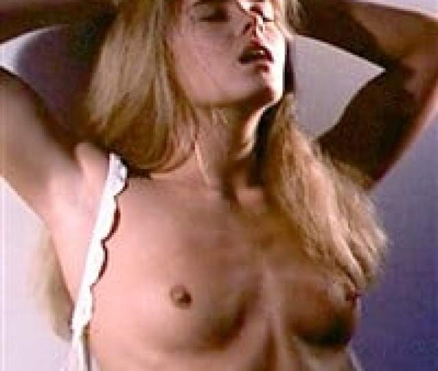 Nicole Eggert Nude Sex Scenes From Blown Away