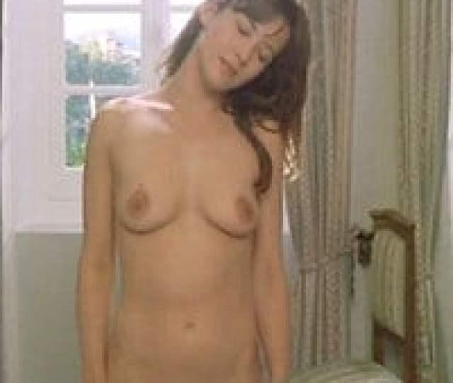 Sophie Marceau Nude Compilation Video