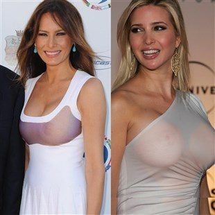 t_ivanka_trump_see_through_boobs2-310x310.jpg