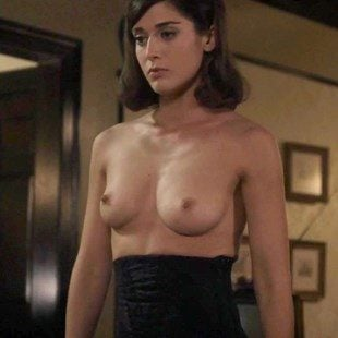 Lizzy Caplan Nude Sex Scene From Masters Of Sex