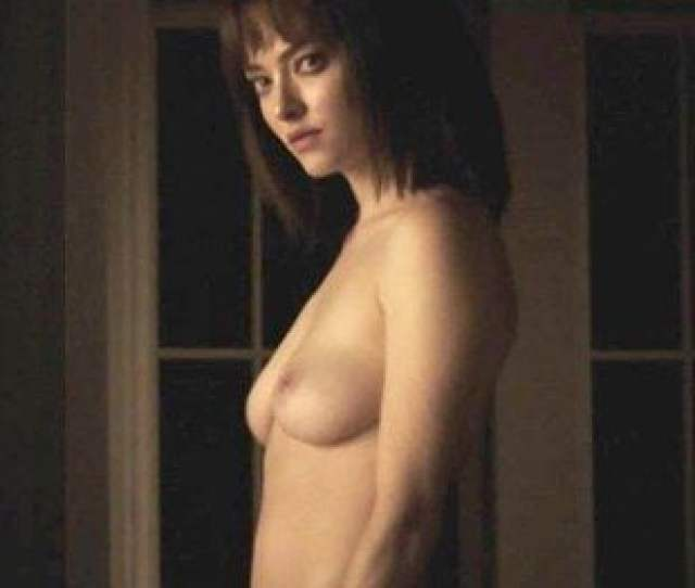 Amanda Seyfried Nude Sex Scenes From Anon