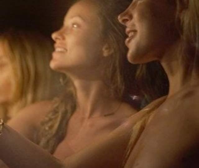 Olivia Wilde Topless Nude Photos Leaked