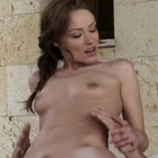 Olivia Wilde Nude Sex Scene From The King And