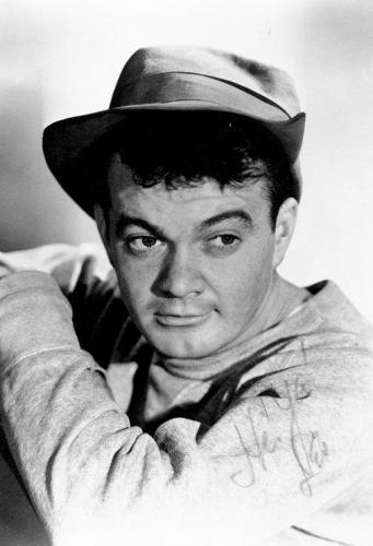 Height Leo Gorcey