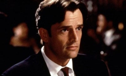 Image result for rupert everett
