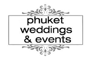 Luxury Events Phuket Wedding Planner Jeanette Skelton
