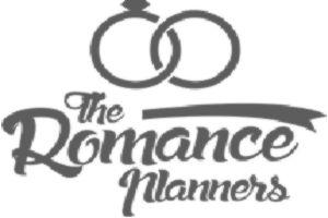 The Romance Planners Phuket Wedding Planner
