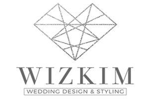 Wizkim Phuket Indian Wedding Planner