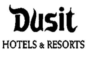 Dusit Thani Laguna Phuket Wedding Resort