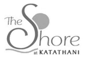 The Shore at Katathani Phuket Wedding Resort