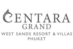 Centara Grand Phuket Wedding Resort