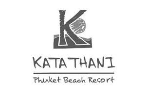 Katathani Phuket Wedding Rejavascript:void(0)sort