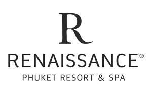 Rennaisance Phuket Wedding Resort