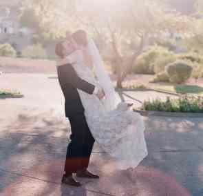 wedding planner 14