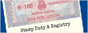 Stamp duty, stamping, Franking, document, Indian Stamp Act, enforceable, Adhesive, Impressed Stamp, Revenue Stamp, Embossed Stamps, E-stamping, stamping document