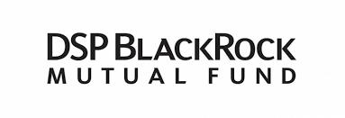 DSP BlackRock Mutual Fund, fundamental changes, attributes,  Scheme,  Mutual fund, SEBI, Unit Holders, exit period, redemption, switch