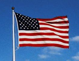 I Pledge Allegiance To The Flag Of The United States Of America - Show me the united states of america