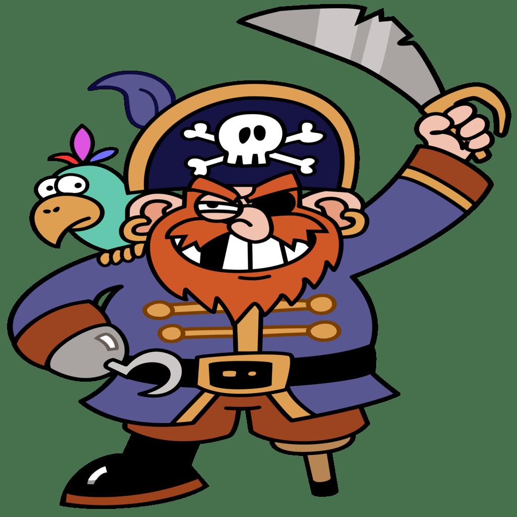 arrrrr it u0027s talk like a pirate day no seriously it is