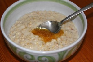 Scottish-Oats-bowl-SML