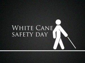 WhiteCaneSafetyDay-small
