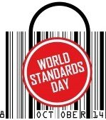 World_Standards_Day