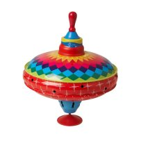 btcw-spinning-top-bolz_1_2
