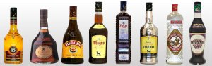 spirits_liqueurs_mainpic