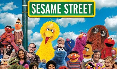 Poll-Who-is-Your-Favorite-Sesame-Street-Muppet_featured_article_628x371