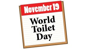 World-Toilet-Day1
