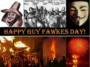 guy-fawkes-day