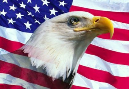 usa_flag_eagle