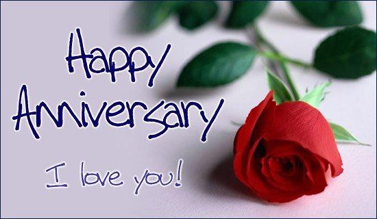 Happy 9th anniversary to my wonderful husband! celebrateeverydayblog