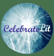 celebratelitlogoblur1.png