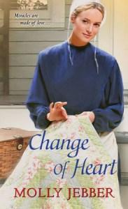 change-of-heart-1.jpg