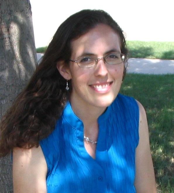 Sarah Ruut