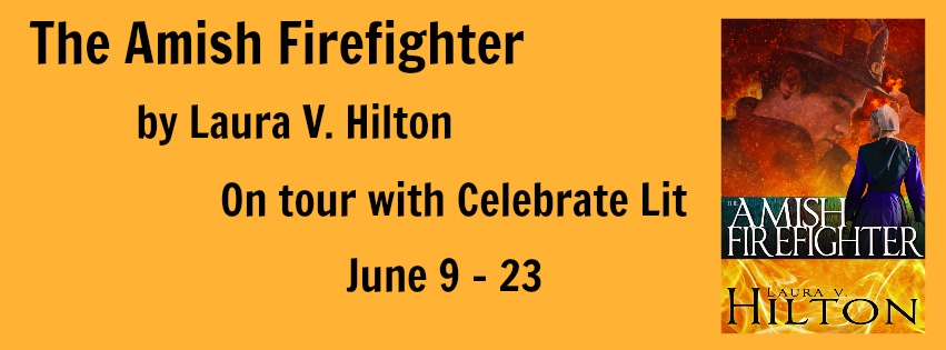 amishfirefighterFB