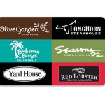 darden-plastic-gift-cards