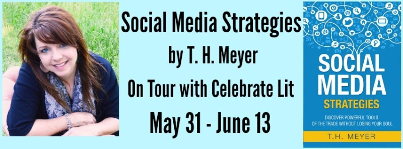 Strategies of Social Media Banner