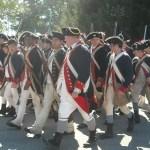 colonial Patriot marchers DSCN4653