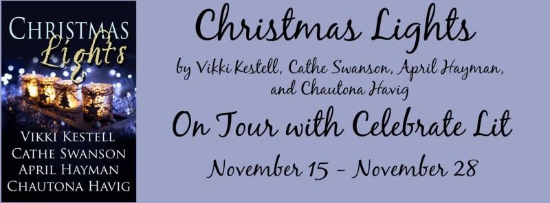 christmas-lights-banner