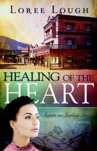 healingoftheheart1