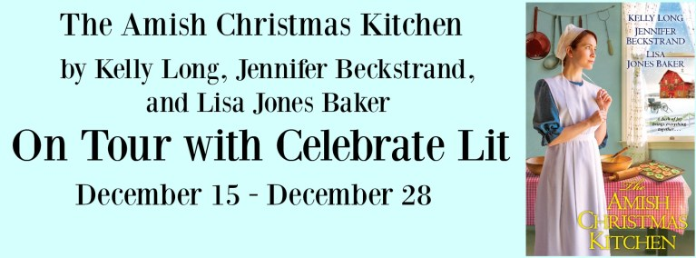 the-amish-christmas-kitchen-banner