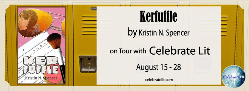 Kerfuffle FB Banner copy